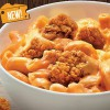 Mac 'N Cheese returns to KFC Singapore restaurants but only for a limited time
