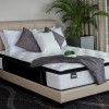 Upgrade your bed with Hennsley Mattress Warehouse Sale happening this weekend (21 & 22 July)