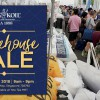 Mark your calendars! King Koil Warehouse Sale at Sungei Kadut to begin on August 31 this year