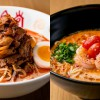 IPPUDO's new Spicy Niku Soba and Spicy Ebi Tonkotsu are the perfect ramens for chilli-heads in Singapore