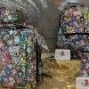 This FairPrice Xtra Promotion lets you redeem Tokidoki x JuJuBe Bags for free