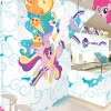 Kumoya to transform into a vibrant My Little Pony-themed cafe starting this end-September
