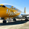 Scoot offers new flight offers and promo code to over 60 destinations from $55