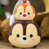 EZ-Link just launched a new Disney Tsum Tsum 'Chip 'n' Dale Chipmunks' Charm but you must hurry