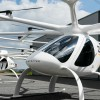 Stuck in traffic or MRT breakdown? Flying Air Taxis will soon be a real thing in Singapore