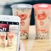 Here's how to redeem a 'Milk Tea with Pearls' drink for free at LiHO with GrabPay now till November 13