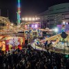 Remember Marina Bay Carnival filled with thrilling rides and games? It's coming back this December