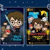 EZ-Link releases two Harry Potter Cards and they're as cute as we'd imagined