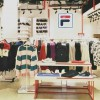 FILA opens Outlet Store in IMM with 30% discount on everything storewide from sportswear to sneakers