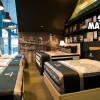 Hennsley now having CNY Sale, offers 15% off all mattresses storewide at their East Coast Showroom