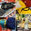 Takashimaya is having a Post-CNY Sale on stuff including Adidas jerseys, Kipling bags, JBL speakers, Anker chargers & more