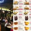 Here are 18 new Délifrance dining discount coupons for sandwiches, pasta, pastries & more valid till May 27