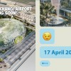 Jewel Changi Airport confirms opening on April 17. It will have Singapore's first Shake Shack, A&W, Pokémon Centre & more