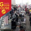 Homefix S'pore to hold their Biggest Warehouse Sale at their Tai Seng HQ building from March 27