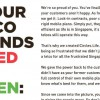 Circles.Life latest ad on The New Paper pokes fun at Singtel and Starhub