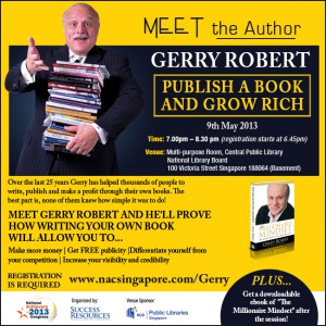 how to make money and grow rich